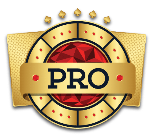 Red Chip Poker PRO