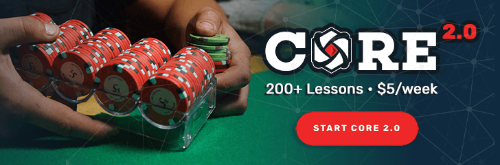 When Will Online Poker Be Legal In Your State Red Chip Poker